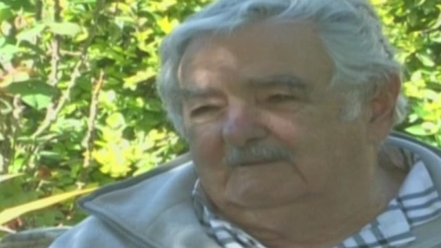 cnnee jose mujica interview 2_00024118.jpg