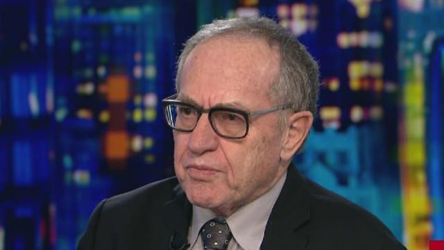 cnn tonight alan dershowitz on the death of klinghoffer_00005405.jpg