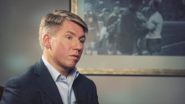 intv sorokin racism in world cup_00003618.jpg