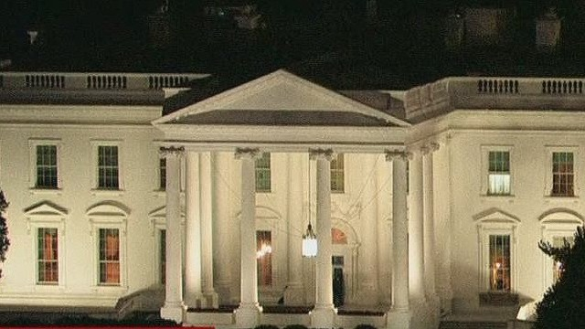 Report: Secret Service's blunders revealed
