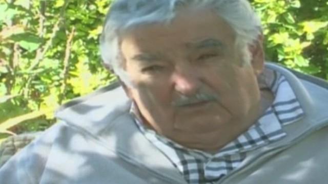 cnnee mujica intvw part2_00032419.jpg