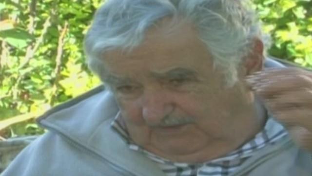 cnnee intvw mujica part2 two_00052124.jpg