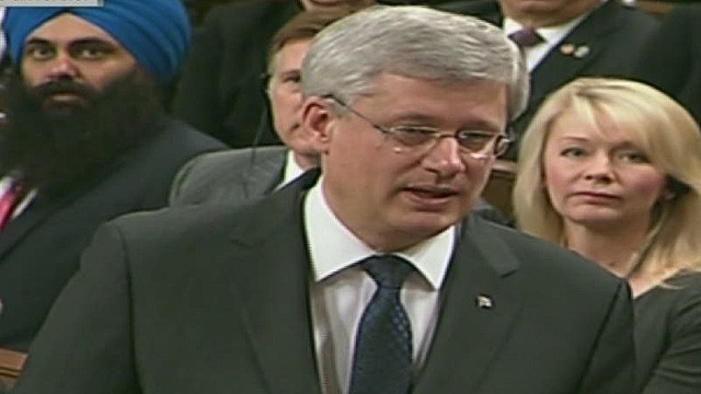 cnnee canada pm harper speech at parliament_00010217.jpg