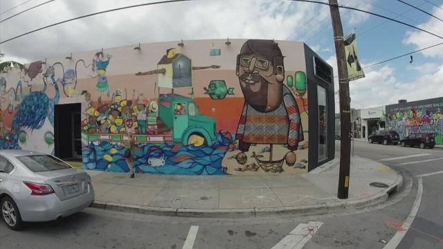 cnnee Miami Changing Art Scene_00000225.jpg