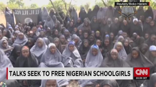 bpr sesay captive nigerian girls latest_00003711.jpg