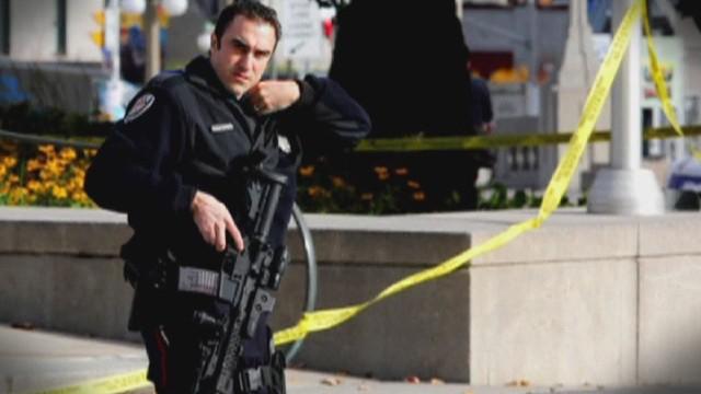 cnnee canada gun laws esp_00002929.jpg