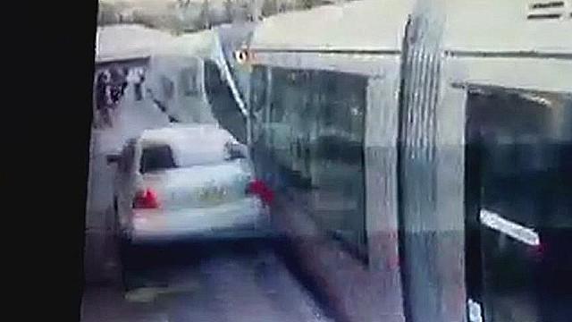 lead dnt mclaughlin american killed car jerusalem_00001103.jpg