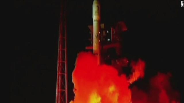 nr vo china lunar orbiter lanuch_00004223.jpg