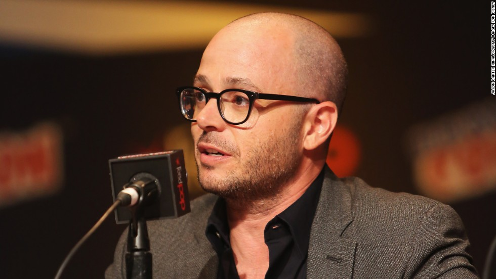 "After providing plenty of entertainment, ""Lost"" writer/producer Damon Lindelof <a href=""http://popwatch.ew.com/2013/10/16/damon-lindelof-quits-twitter/"" target=""_blank"">gave up Twitter</a> in October 2013. His final tweet was cryptic -- ""After much thought and deliberation, I've decided t"" the unfinished post read -- but he later explained that his exit had a dual purpose. It was a nod to his show about the Rapture, ""The Leftovers,"" but it was mostly just time to go. ""I was in a place of feeling like Twitter was really consuming me in an unhealthy way,"" he told TV critics."