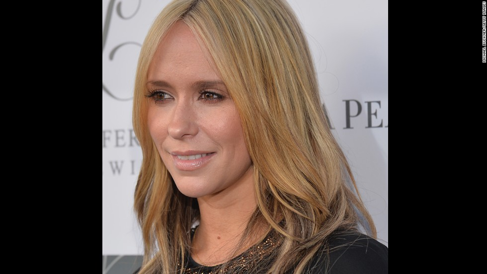 "Negativity on Twitter also got to Jennifer Love Hewitt, <a href=""https://twitter.com/TheReal_Jlh/status/352545264776650752"" target=""_blank"">who tried to quit in July 2013</a>. ""I'm sad to say twitter is no longer for me,"" the actress posted. ""I have enjoyed all the kindness and love that came my way, as well as support. But this break is needed. Life should be filled with positivity and holding each other up, not making threats and sending bad vibes."" Hewitt's break was extremely short-lived; she was back on Twitter by August."