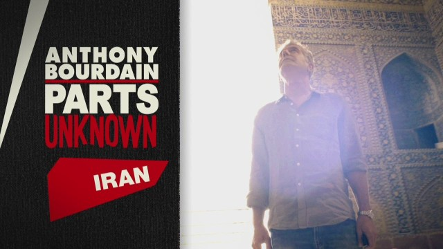 Anthony Bourdain Parts Unknown Iran Sneak Peek _00002429.jpg