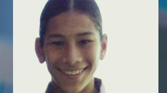 lead sot jaylen fryberg identified as school shooter_00005529.jpg