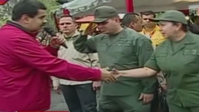 cnnee venezuela minister_00025204.jpg