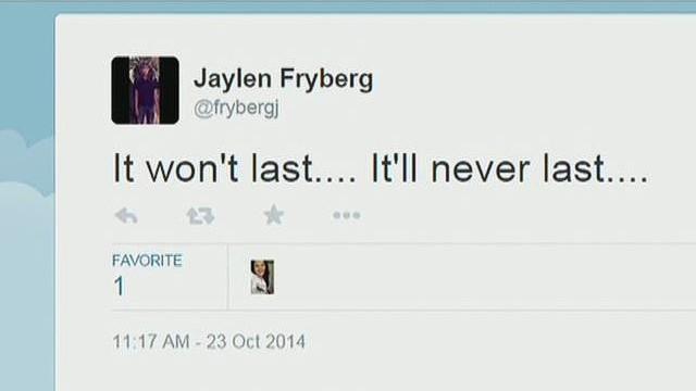erin dnt lah school shooter jaylen fryberg profile _00005924.jpg
