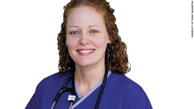 The two-state policy was implemented the same day that nurse Kaci Hickox landed at Newark Liberty International Airport in New Jersey after working with Doctors Without Borders in treating Ebola patients in Sierra Leone. Hickox, in an Op-Ed piece in The Dallas Morning News, wrote that she was ordered placed in quarantine at a hospital, where she tested negative in a preliminary test for Ebola. Still, hospital officials told her she must remain under mandatory quarantine for 21 days.