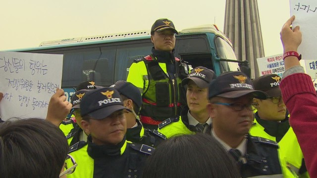 lok hancocks south korea balloon protests_00005203.jpg