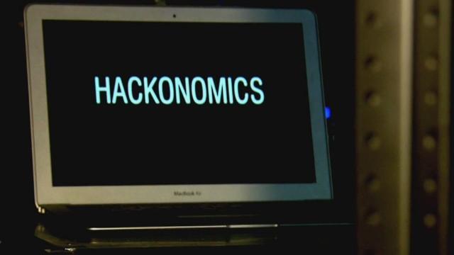 bizview pkg burke ny dark web hackonomics_00022606.jpg