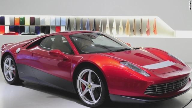 pkg petroff ferrari sergio elite car_00014417.jpg