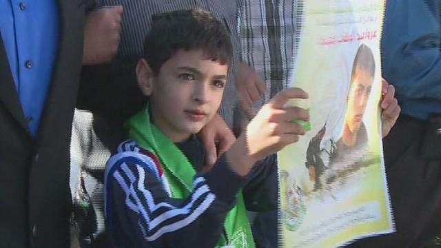 pkg mclaughlin palestinian american teen shot_00020614.jpg