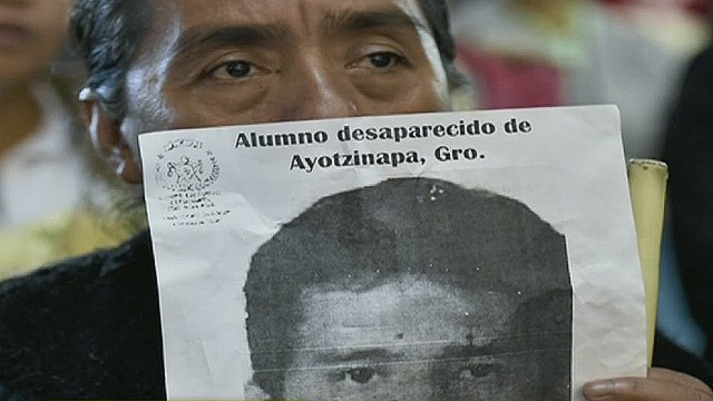 cnnee alis mexico guerrero new governor and student missing_00021317.jpg