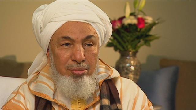 exp ctw sheikh bin bayyah_00030918.jpg