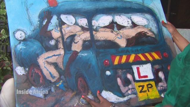 spc inside africa zambian art a_00072716.jpg