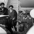 05 iran hostage crisis