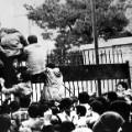 06 iran hostage crisis