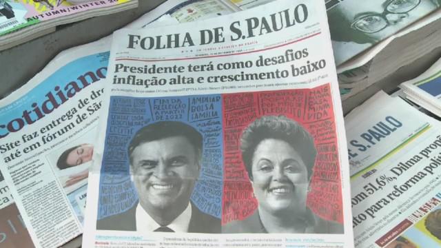 cnnee brasil elex pkg _00001111.jpg