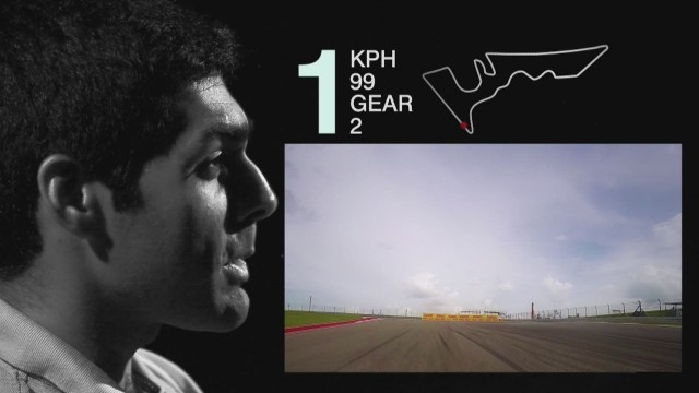 spc circuit f1 fastest lap american circuit_00001521.jpg