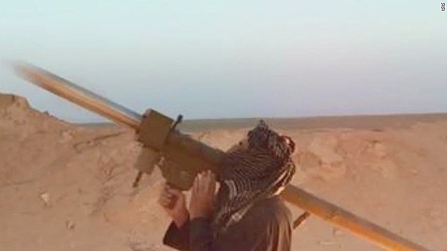 lead dnt sciutto isis anti aircraft weapons_00001201.jpg
