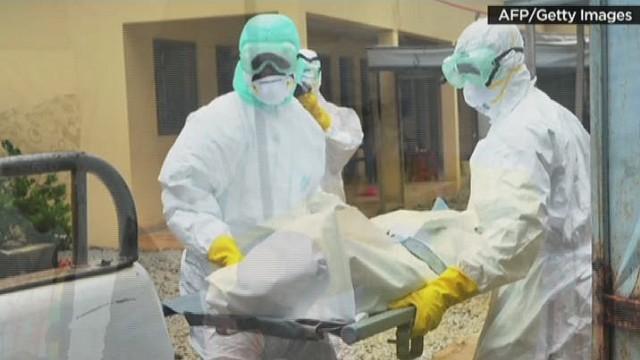 ac msf on ebola quarantine_00024413.jpg