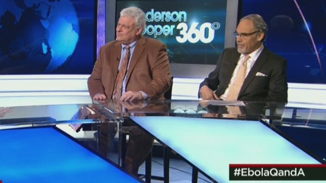 AC360 Daily Podcast 10/27/2014 iTUNES_00011819.jpg