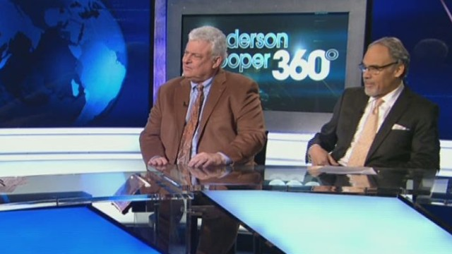 AC360 Daily Podcast 10/27/2014 SITE_00011819.jpg