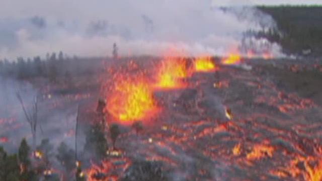 nd hawaii volcano pkg_00002812.jpg