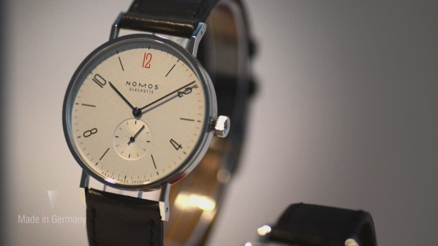 spc made in germany east watch making_00021711.jpg