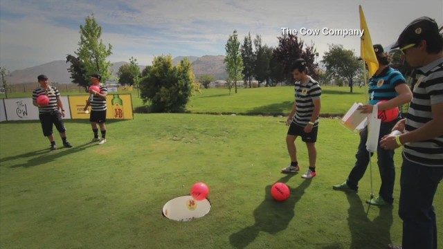 cnnee veg footgolf chile_00004409.jpg