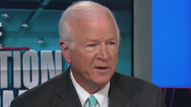 tsr intv saxby chambliss wolf blitzer dhs increased security _00001002.jpg