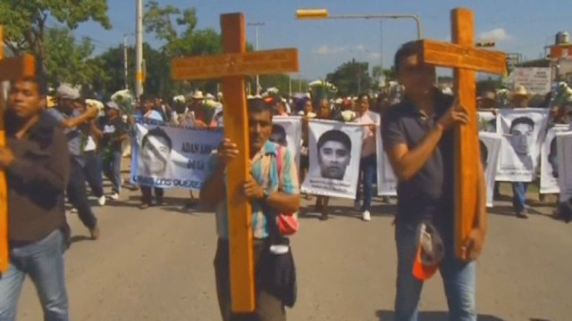 cnnee caso ayotzinapa missing students rodriguez_00011727.jpg