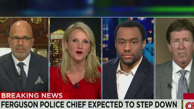 cnn tonight ferguson police chief steps down _00012116.jpg