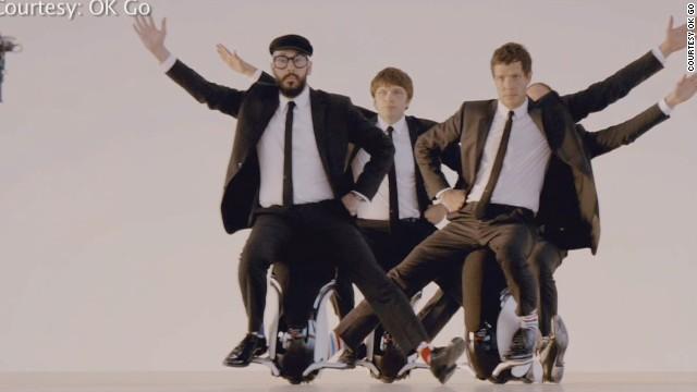 lok ripley japan ok go drone music video_00002601.jpg
