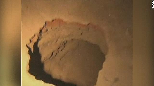 pkg kapur india tunnel bank robbery _00001028.jpg