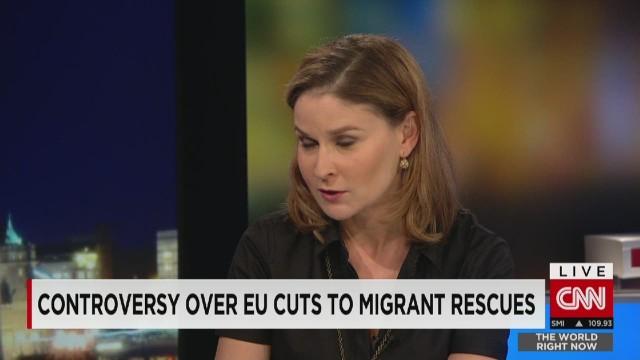 exp Jeremy Corbyn migrants rescue_00002001.jpg