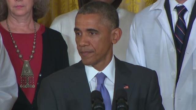 nr bts president obama ebola remarks_00014906.jpg