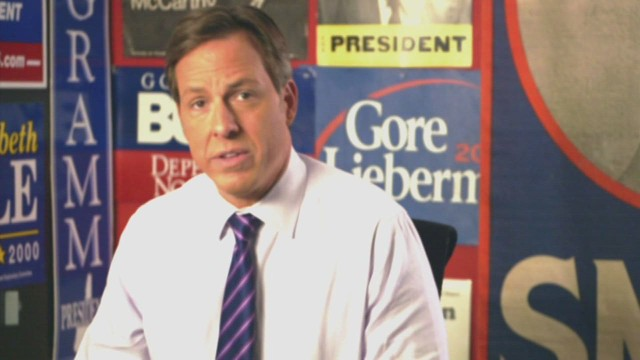 ELECTION NIGHT TUNE-IN JAKE TAPPER OVERVIEW_00000529.jpg