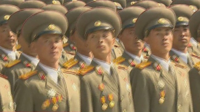 tsr dnt labott north korea executions_00004111.jpg