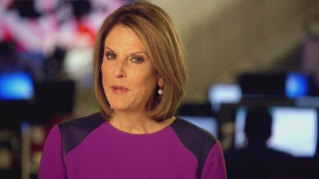 ELECTION NIGHT TUNE-IN GLORIA BORGER IA SENATE_00000612.jpg