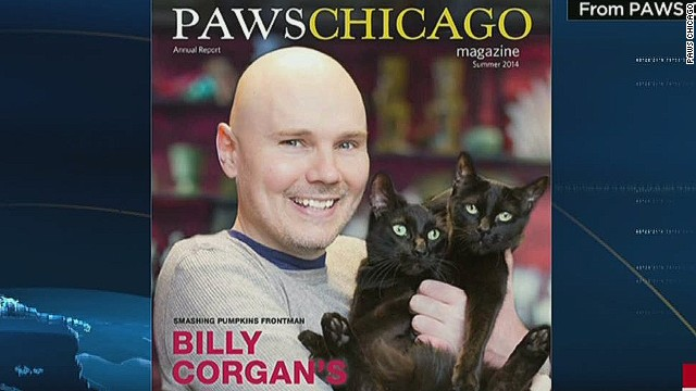 ac ridiculist smashing pumpkins billy corgan magazine cover_00011103.jpg