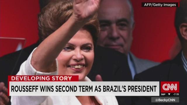exp CTW Anderson Gandour Brazil election_00002001.jpg