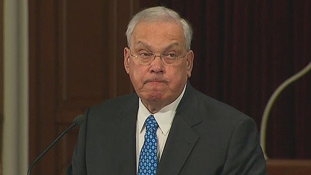 ath Boston former mayor tom menino dies_00000709.jpg